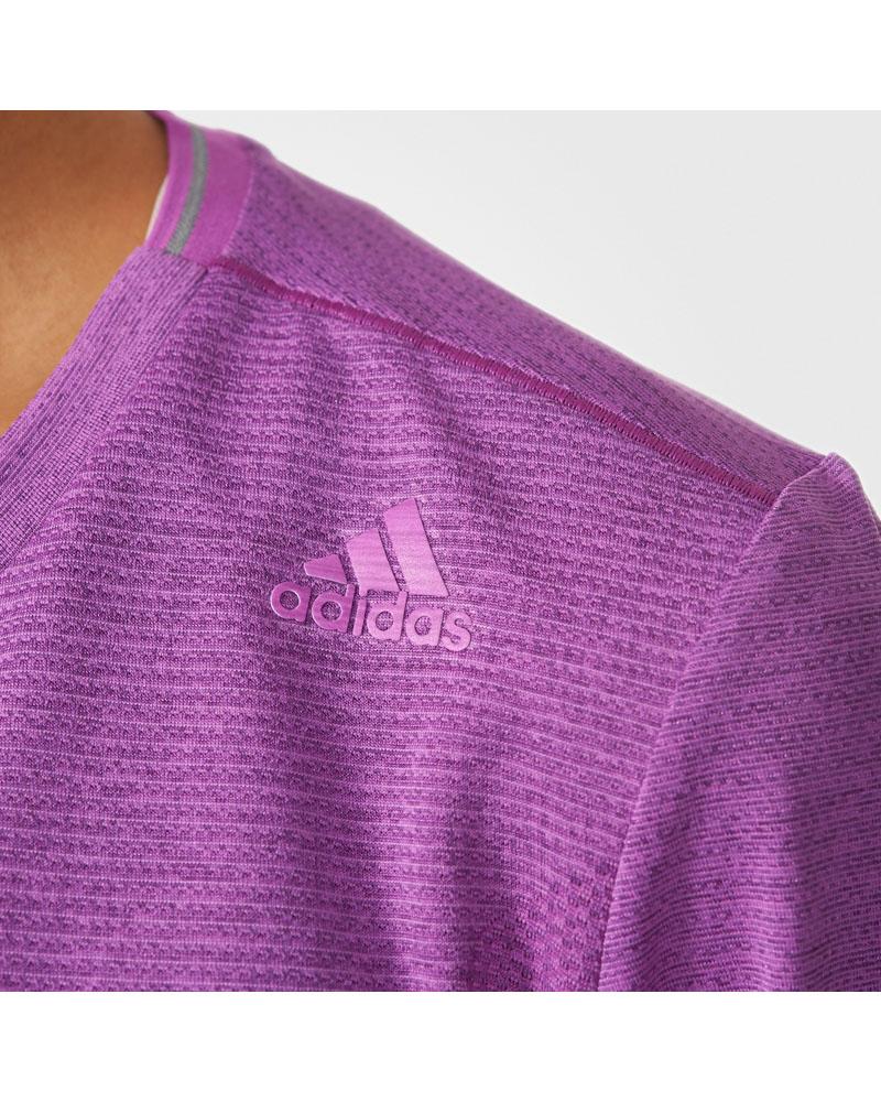adidas AX7481_APP_on-model_detail-1_gradient
