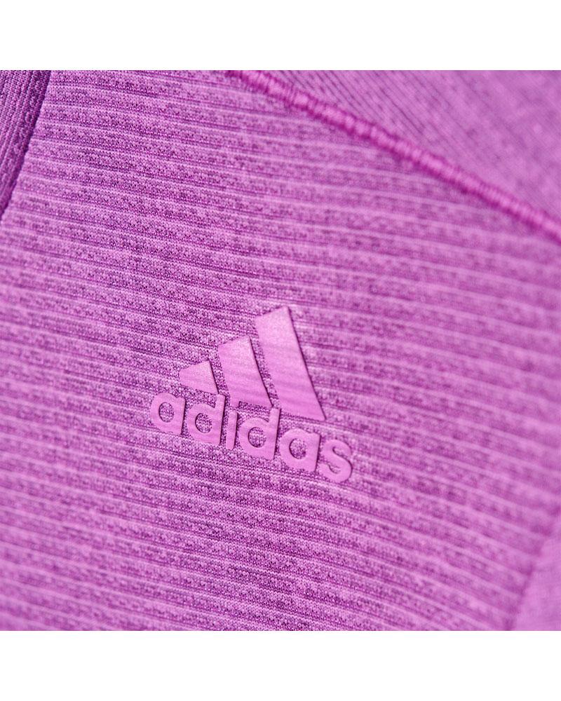 adidas AX7481_APP_photo_detail-1_gradient