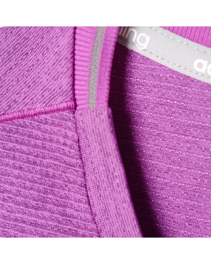 adidas AX7481_APP_photo_detail-2_gradient