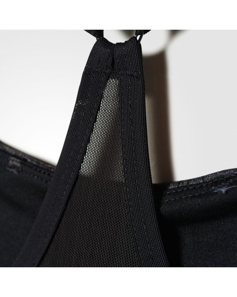 adidas AY4391_APP_photo_detail-3_gradient