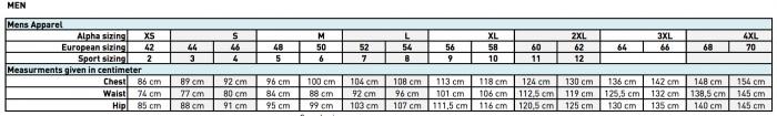 Adidsa-storrelser-size-guide-herre