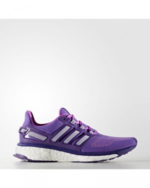 adidas-AQ5965_FTW_photo_side-lateral_gradient-300×375