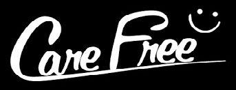 care_free_foods_manufacturer