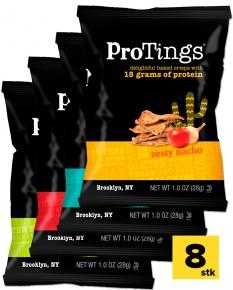 protings-smakspakke-2