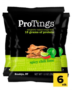 protings-spicy-chili-lime
