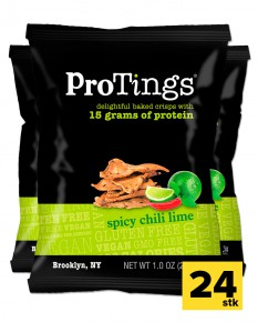 protings-spicy-chili-lime24