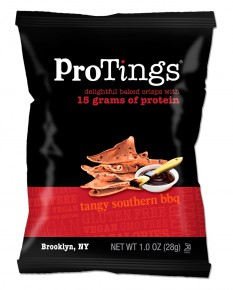 protings-tangy-southern-bbq