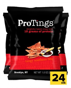 protings-tangy-southern-bbq24