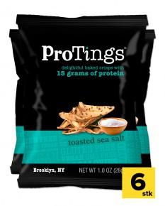 protings-toasted-sea-salt