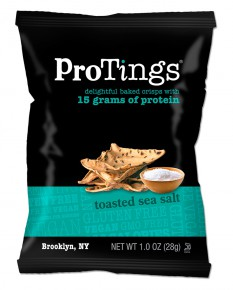 protings-toasted-sea-salt