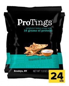 protings-toasted-sea-salt24