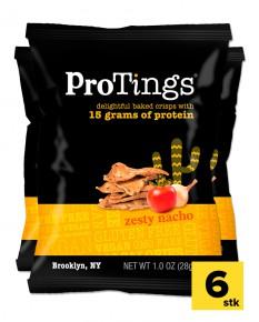 protings-zesty-nacho