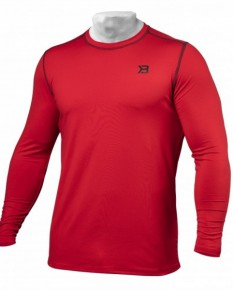 12533_Better_Bodies_Performance_Long_Sleeve_1