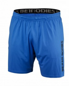 13548_Better_Bodies_Loose_Function_Short_1