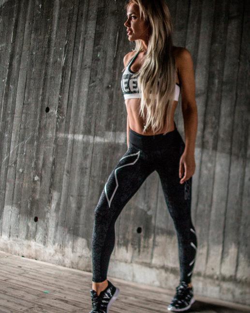 2xu-limited-tights