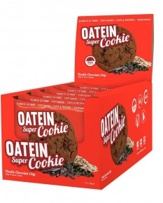 oatein_cookie_box_double_choc_1024x1024