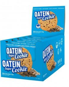oatein_cookie_box_milk_choc_1024x1024