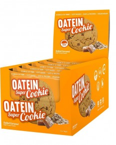 oatein_cookie_box_salted_car_1024x1024