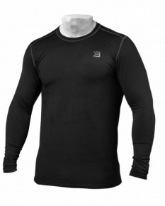 temp_mystore_1472112499_0120822-999-performance_long_sleeve