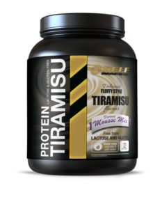 24161_self_omninutrition_protein_tiramisu_mousse_5_1