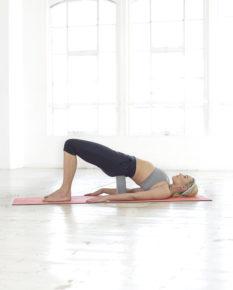 420-201000_adidas_yoga_block_lifestyle_1