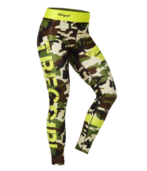 57685_Trec_Wear_TW_LEGGINGS_TRECGIRL_10_2