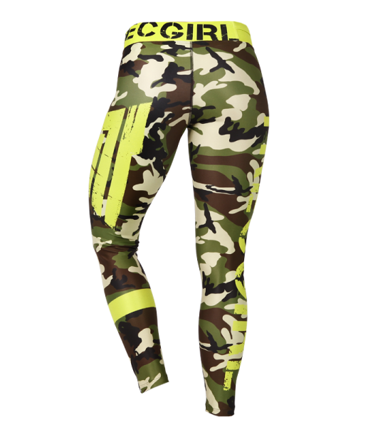 57685_Trec_Wear_TW_LEGGINGS_TRECGIRL_10_3
