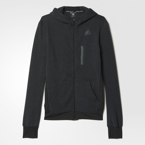 Adidas Ultra Energy Fleece Jacket Tights.no