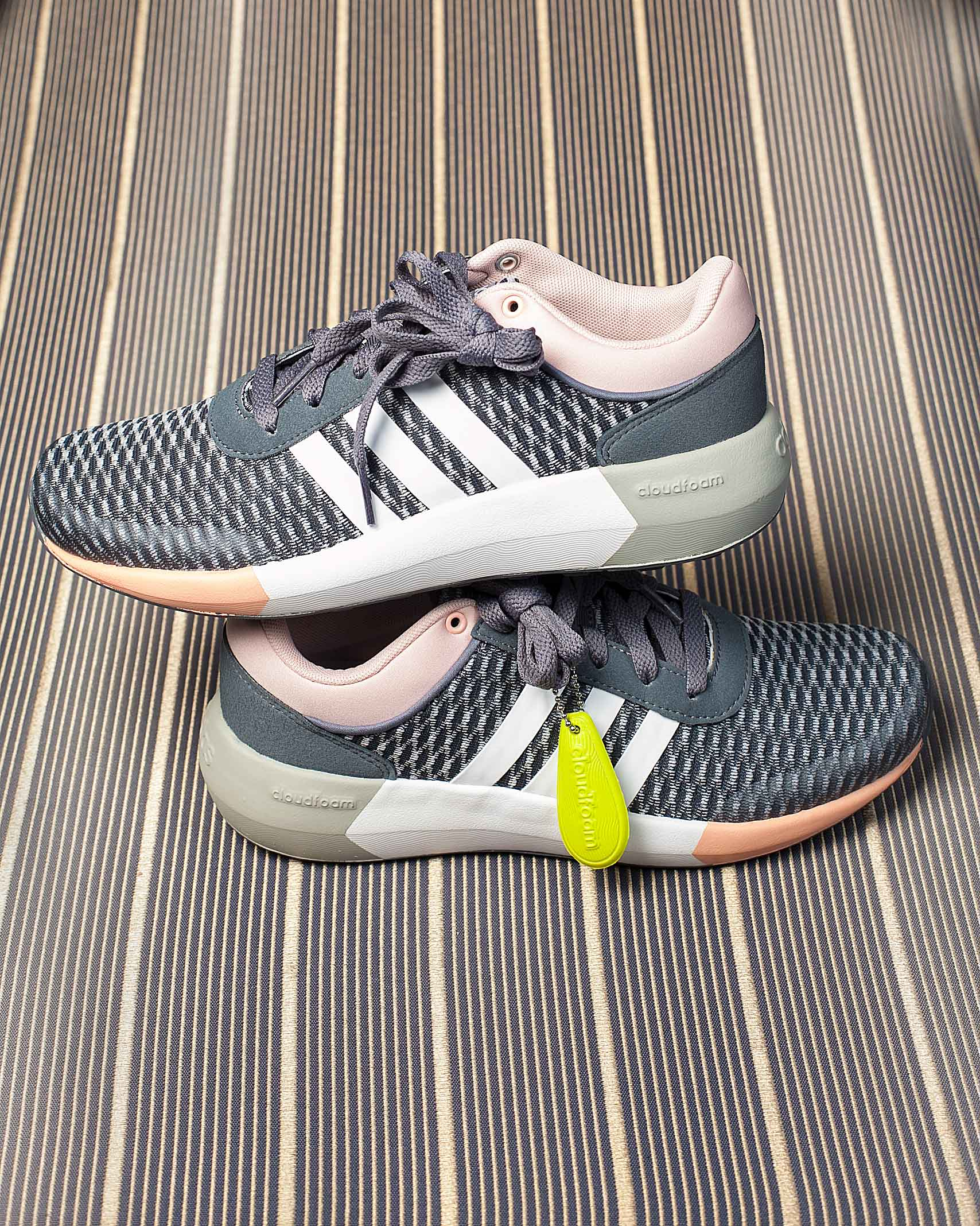 12 Running Shoes That Break the Mold | Fitness | Adidas
