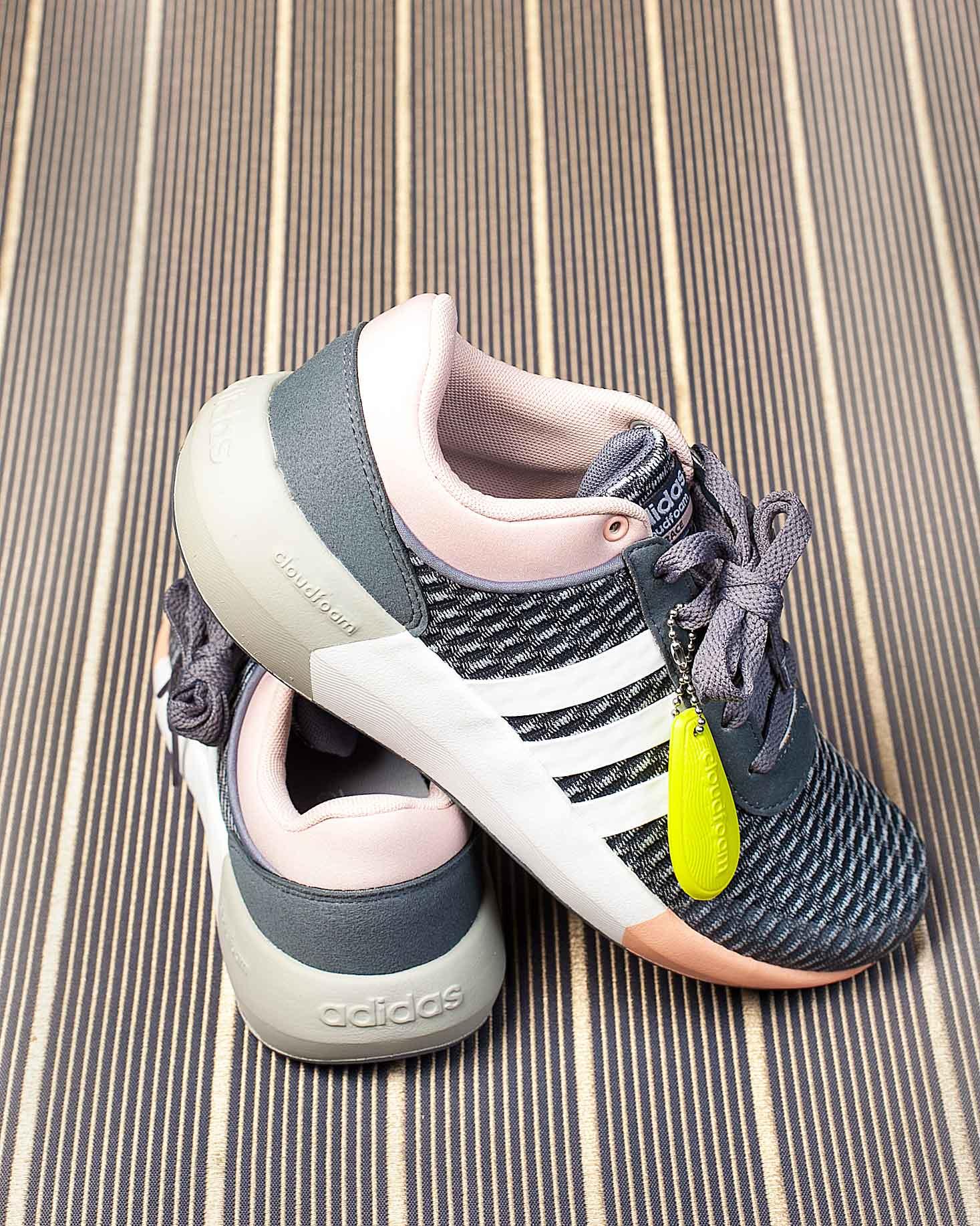 adidas sko herre 2016