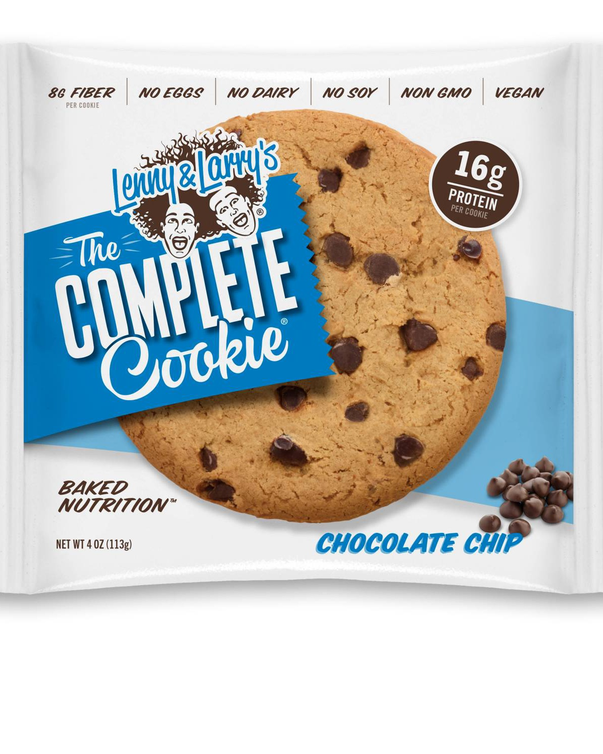 the-chocolate-chip-complete-cookie-11-83-high