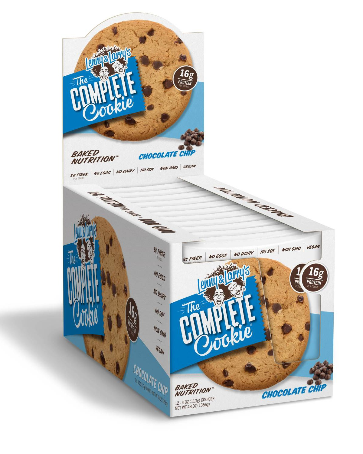 the-chocolate-chip-complete-cookie-11-84-high