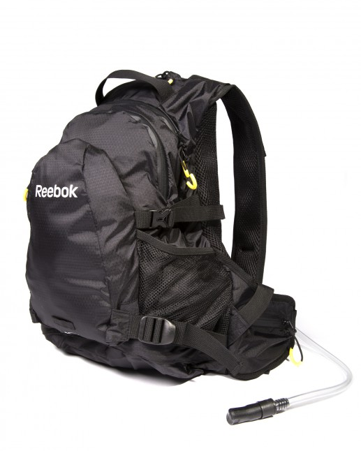 endurance_hydration_back_pack_2500_1