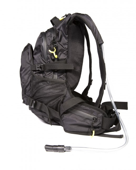 endurance_hydration_back_pack_2500_2