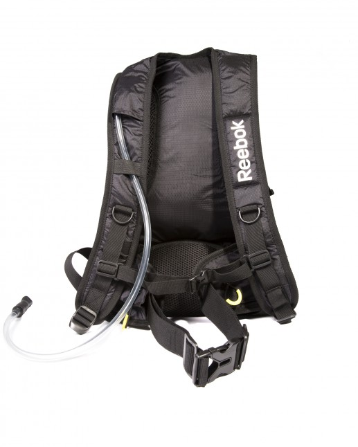 endurance_hydration_back_pack_2500_3