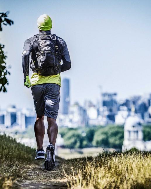 endurance_hydration_back_pack_2500_7