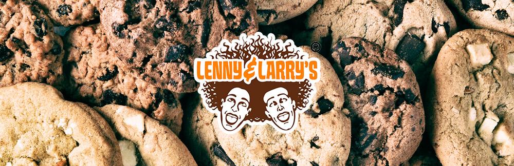 lenny-larrys-cookies
