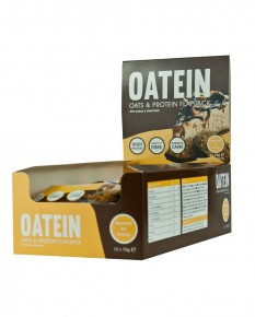 oatein_banoffee_box_complete_side2_2