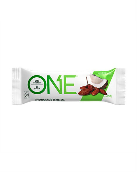 oh_yeah_one_bar_almond_bliss