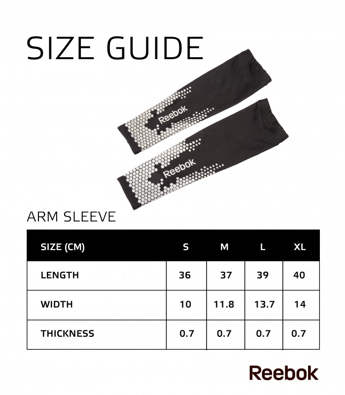 reebok-arm-sleeve_size-guide