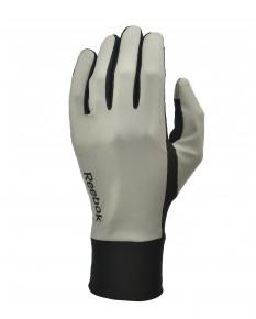 reflective_running_gloves_2500_1