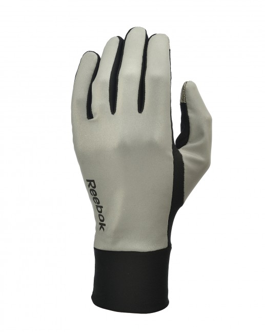 reflective_running_gloves_2500_1
