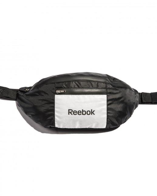 running_storage_belt_2500_2