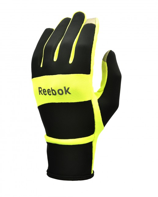 thermal_running_gloves_2500_1