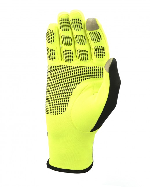 thermal_running_gloves_2500_2