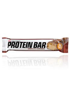 1385989089_crispy-protein-bar-64gandweb