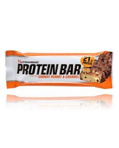 1414504577_chunky-protein-barandweb