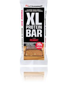 1432806723_xl-protein-bar-peanut-web