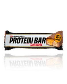 1436520842_protein-bar-caramel-web