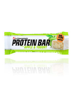 1441272690_protein-bar-apple-yogurt-web